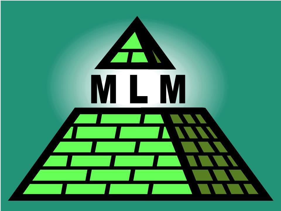 mlm-pyramid.jpg