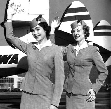 stewardess-1950s.jpg