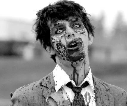 zombee.jpg