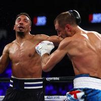 Sergey Kovalev vs Andre Ward: A hét mérkőzésének összefoglalója