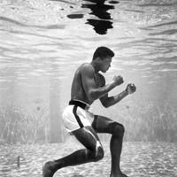 Ki volt Muhammad Ali, és mi tette őt