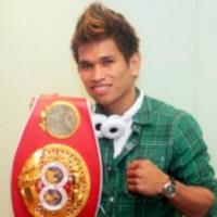 Johnriel Casimero vs Charlie Edwards: Felvezetés a mérkőzéshez