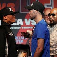 Jose Pedraza vs Gervonta Davis: Felvezetés a mérkőzéshez