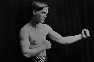 Terry McGovern vs Joe Gans, avagy a Boksztörténelem Legnagyobb Bundázásának Története