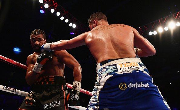 bellew-haye-fight_14.jpg