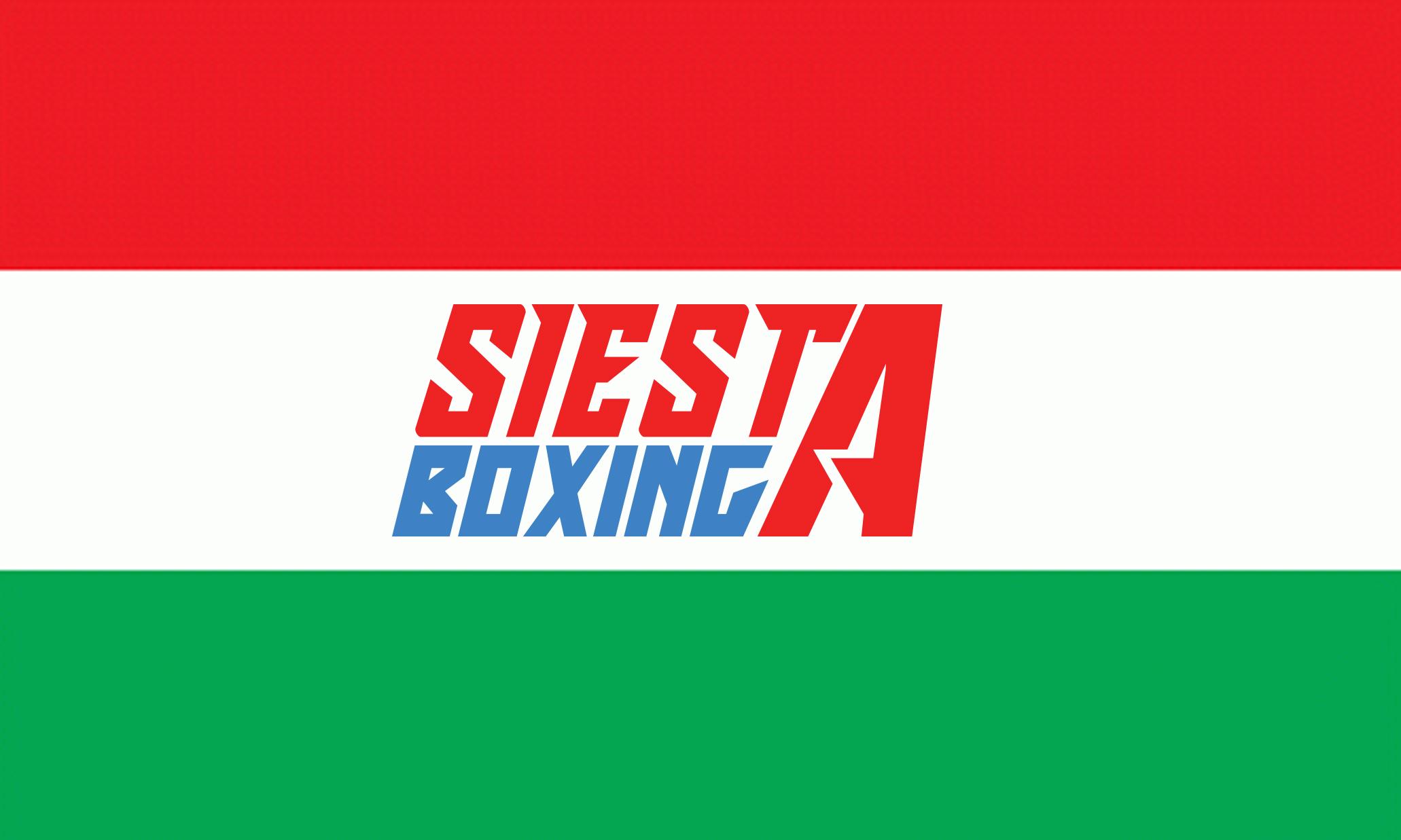 siesta_boxing_hungary.jpg