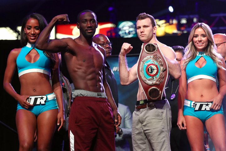 terencecrawfordhornweigh-in.jpg