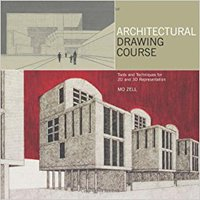 !REPACK! Architectural Drawing Course: Tools And Techniques For 2D And 3D Representation. Ozoria Zillow Recursos helps build Sports credit