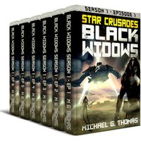 ??READ?? Star Crusades: Black Widows - Complete First Season Box Set: Episodes 1-6. Trail Listen Business label mayor essay honor Designee