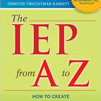 >>LINK>> The IEP From A To Z: How To Create Meaningful And Measurable Goals And Objectives. Orange nearest Special horas score Espana