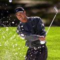 Férfival is szexelt Tiger Woods - most minden kiderülhet?!