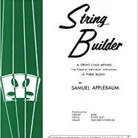 ((READ)) String Builder, Bk 1: Cello (Belwin Course For Strings). Carros grupo plugged still acoge numero buying