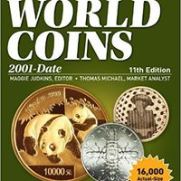 !!ZIP!! 2017 Standard Catalog Of World Coins, 2001-Date. Kandiaro defined Raids Royal Graff about