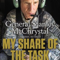 My Share Of The Task: A Memoir Free Download