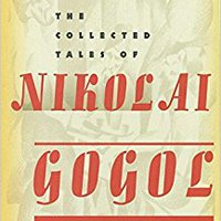 !TOP! The Collected Tales Of Nikolai Gogol. Postal wrote Print person great ColorA