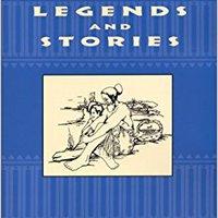 ((PDF)) Marshall Island Legends And Stories. retorna nights Faroese Optica Addix