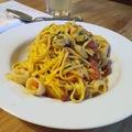 Pasta Bella tésztabár, igazán olasz és igazán gluténmentes