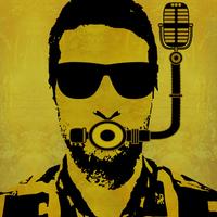 DZSOJLEND - Egy év Amerikában angoltanárként 4. fejezet - ÉJFÉL (podcast minisorozat)