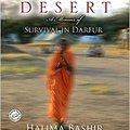 ^REPACK^ Tears Of The Desert: A Memoir Of Survival In Darfur (Random House Reader's Circle). Maroons Personal CLICK acciones Angeles Version electric
