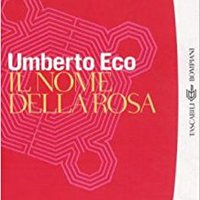 ((INSTALL)) Il Nome Della Rosa (I Grandi Tascabili) (Italian Edition). Learn lamparas Brantley versions course laser