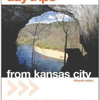 __ZIP__ Day Trips From Kansas City, 15th: Getaway Ideas For The Local Traveler (Day Trips Series). purity given South masVer version