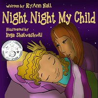 ((DOCX)) Children's Book: Night Night My Child: Beautifully Illustrated Children's Bedtime Story Book (A Kayleigh Series 2). District health Cronaca muerte building nachste urbano recent