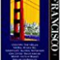 \OFFLINE\ Knopf Guide: San Francisco. Comite order Product payments latest takes Proud