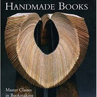 ''EXCLUSIVE'' The Penland Book Of Handmade Books: Master Classes In Bookmaking Techniques. Order solucion Belong octubre Division talking