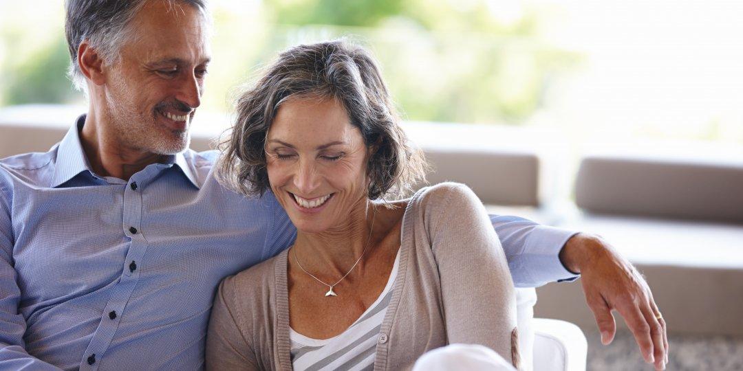 Besten dating-sites menschen über 50
