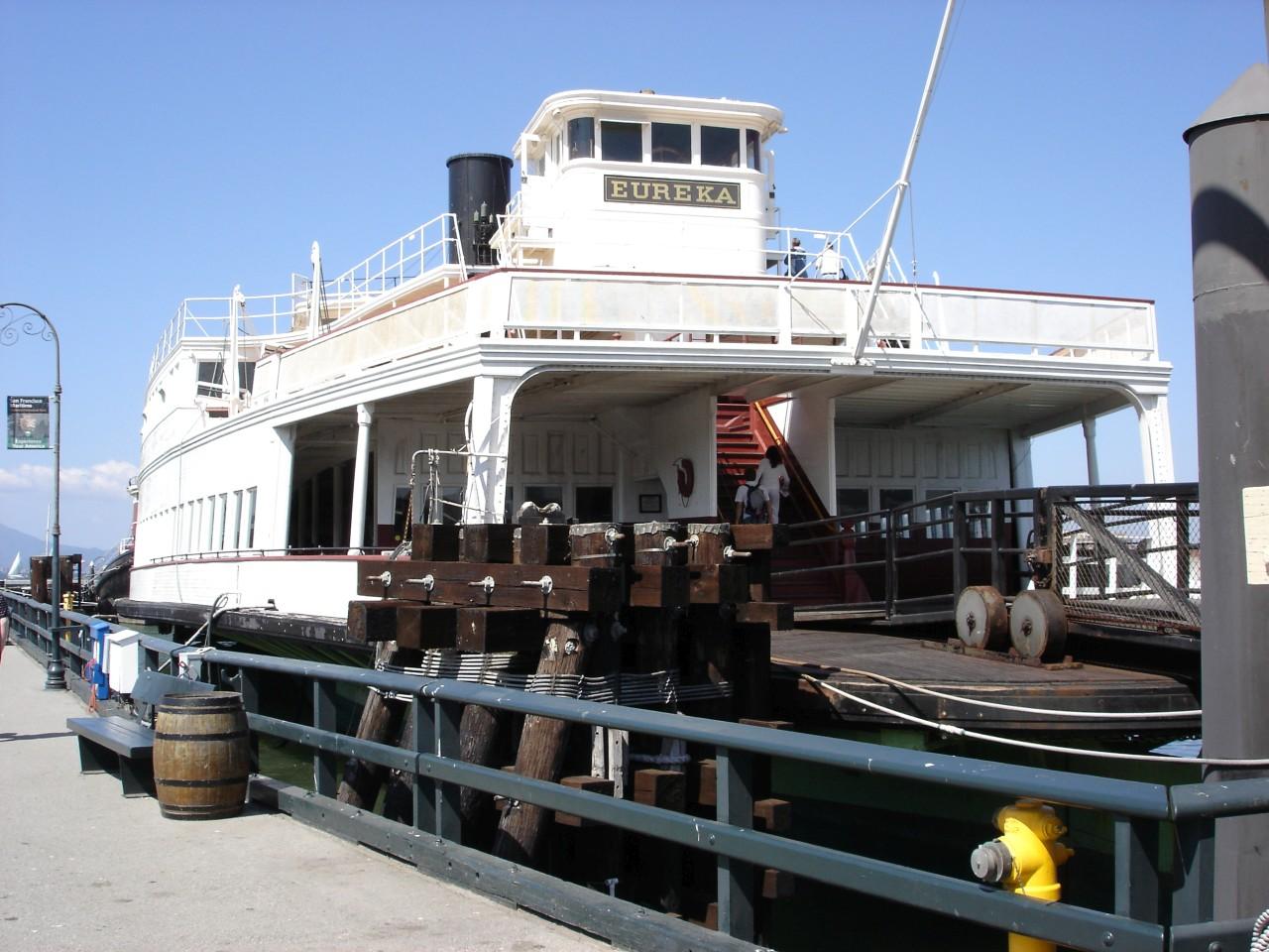 2_eureka_ferry.jpg