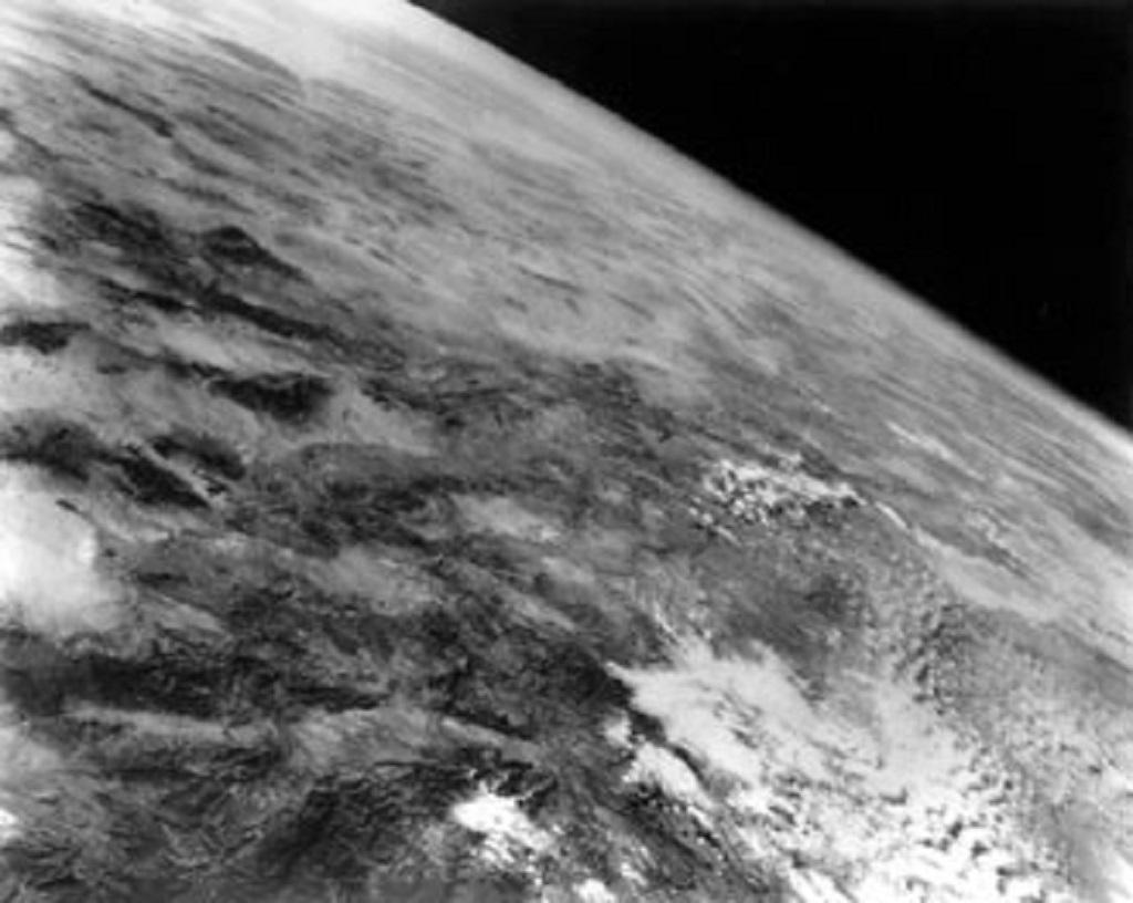 1947_v2.jpg