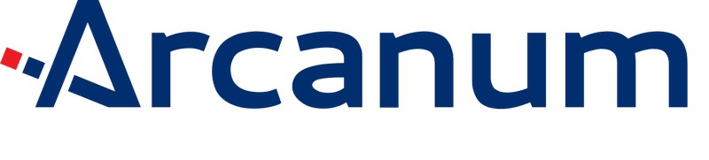 logo-compact.jpg