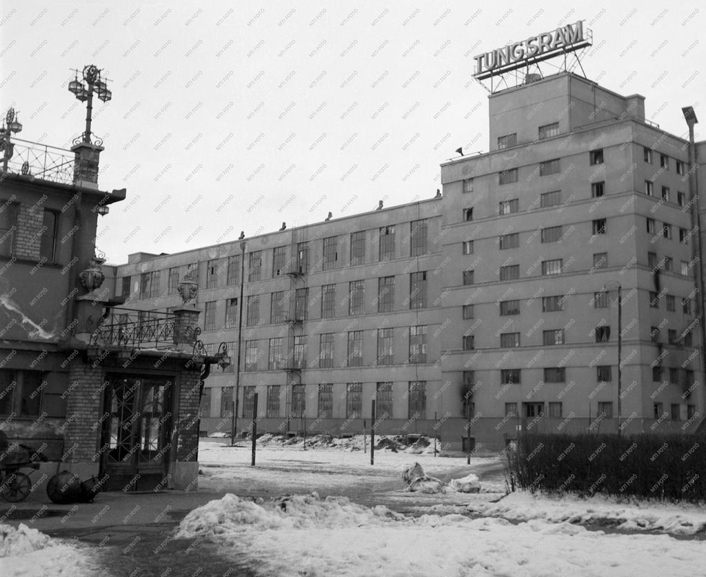 1947_cr.jpg