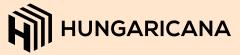 logo-hor-color.png