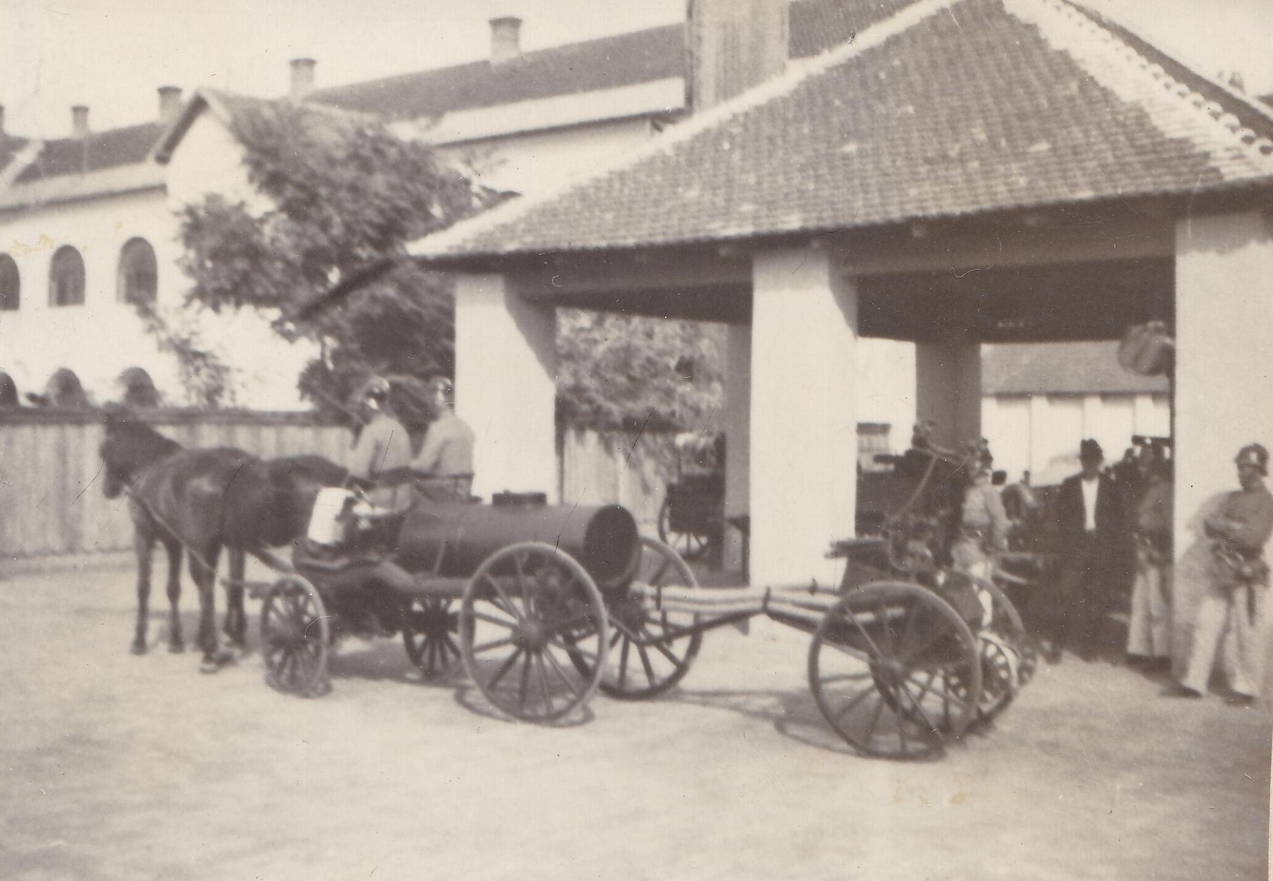 1934b.jpg