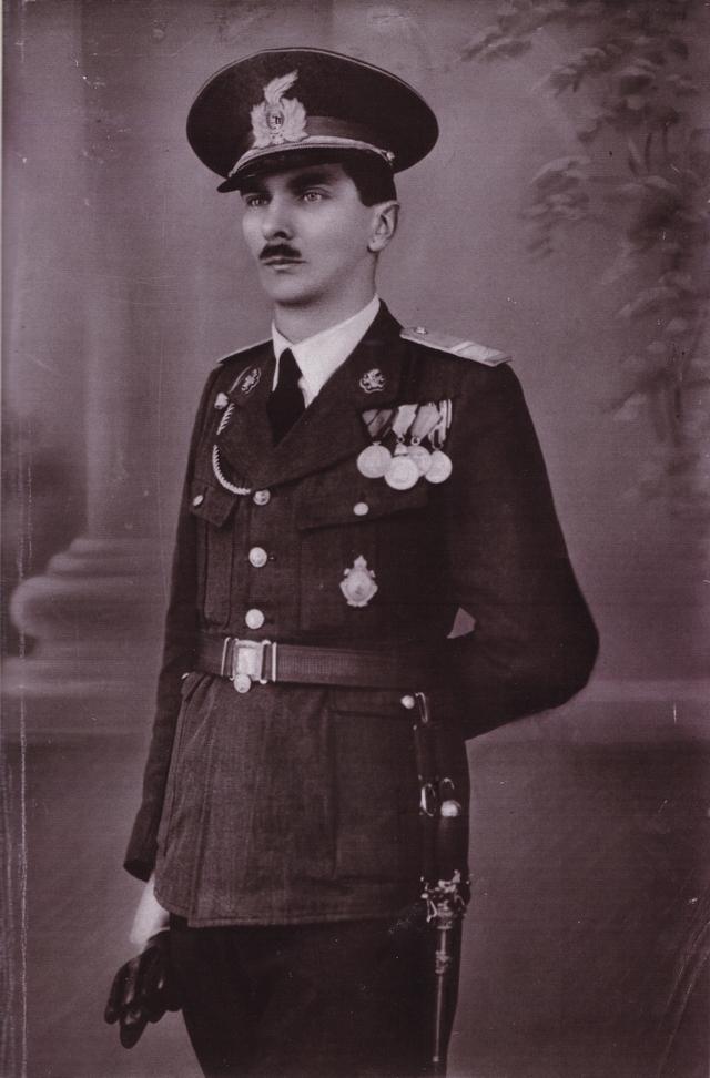 1941_cr.jpg