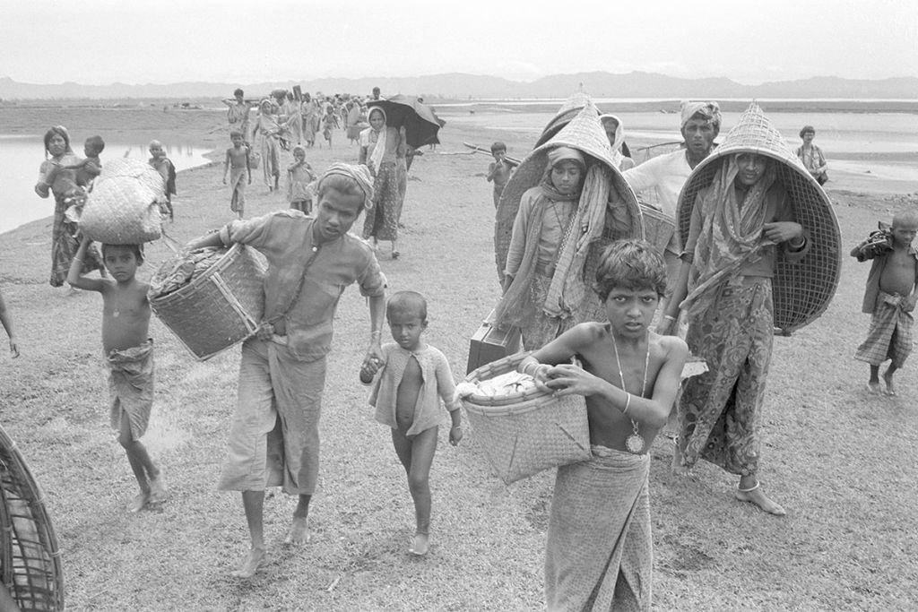 bangladeshbe_menekules_1978.jpg