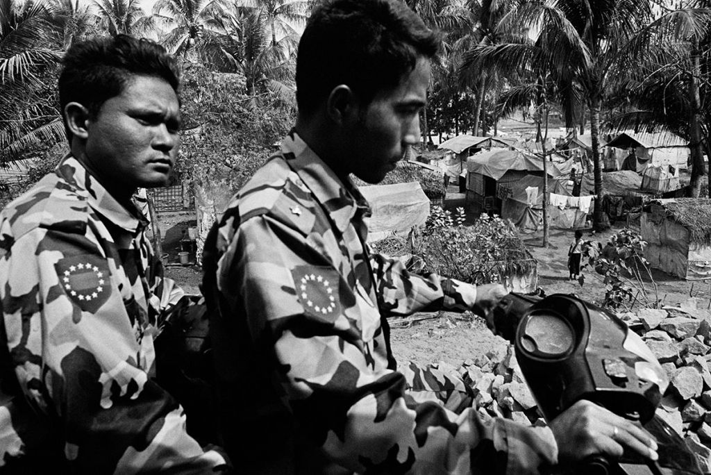 members_of_nasaka_rohingya_camp_mellett.jpg