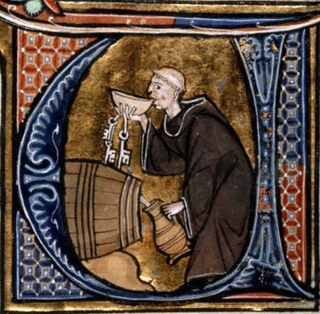 monk_tasting_wine_from_a_barrel.jpg