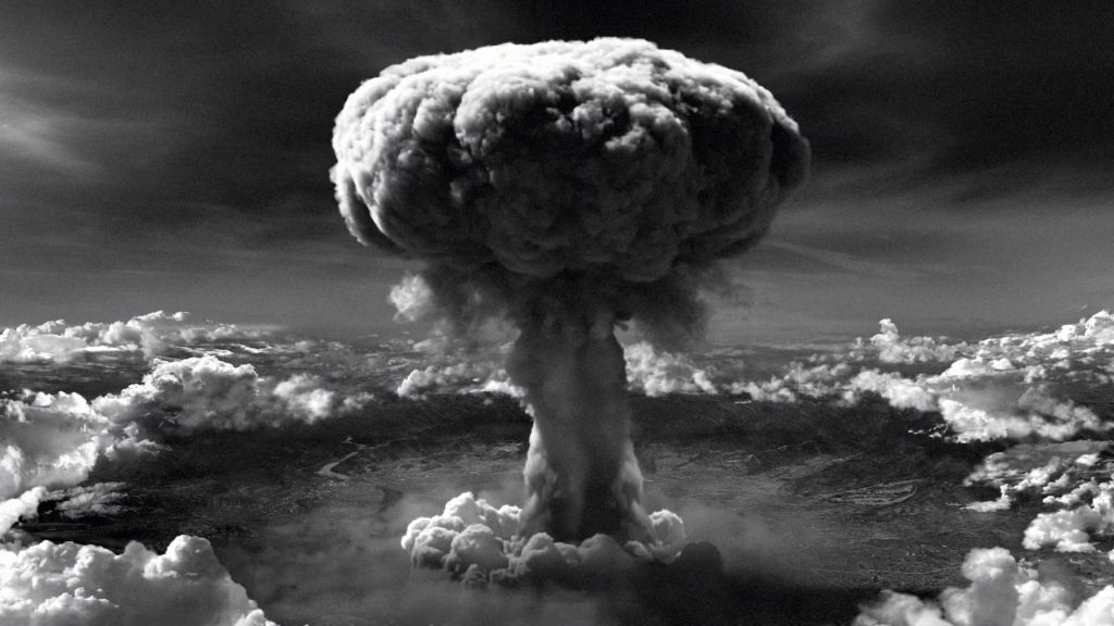 hiroshima-bombing-article-about-atomic-bomb.jpg