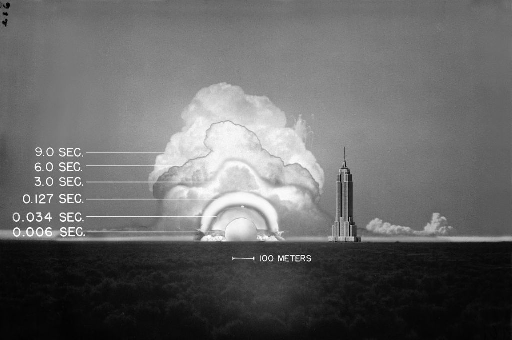 the_trinity_explosion_0_016_seconds_after_detonation_1945_2.jpg
