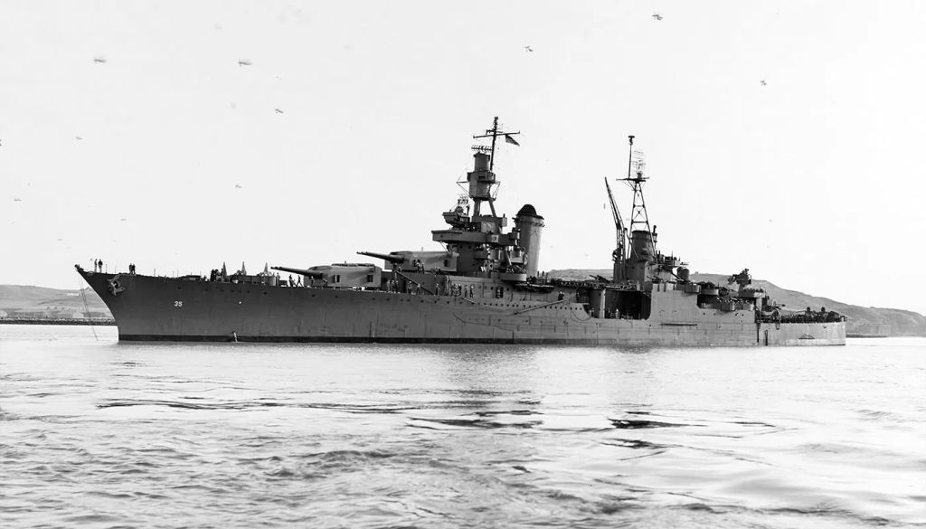 uss-indianapolis-feature-onsite.jpg