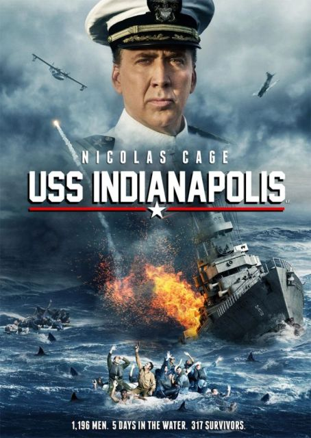 uss-indianapolis-poster.jpg