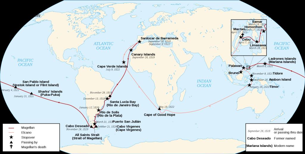 1920px-magellan_elcano_circumnavigation-en_svg.png