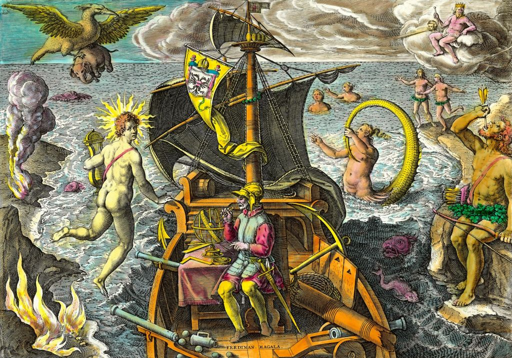 a_16th-century_engraving_depicts_magellan_surrounded_by_mythological_characters_and_fantastic_animals_and_represents_european_views_of_the_still-mysterious_americas.jpg