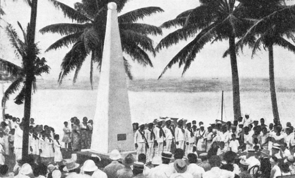a_monument_being_unveiled_in_memory_of_magellan_who_discovered_guam_in_1521.jpg