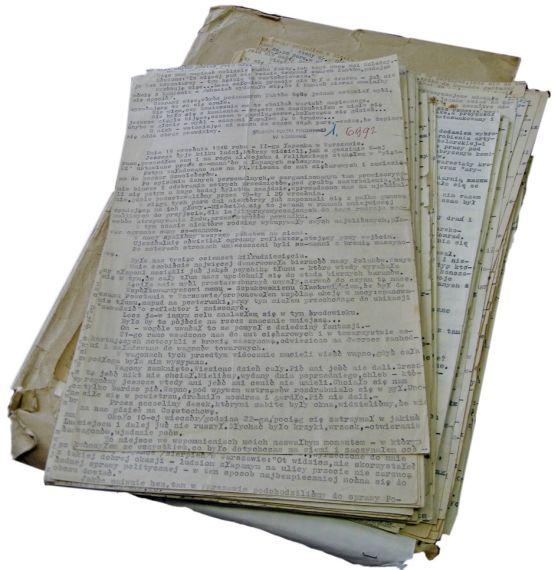 pilecki_report_1945_6674359.jpg