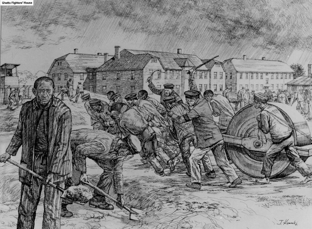 regular_roadroller_squad_2_horses_vs_20_prisoners.jpg