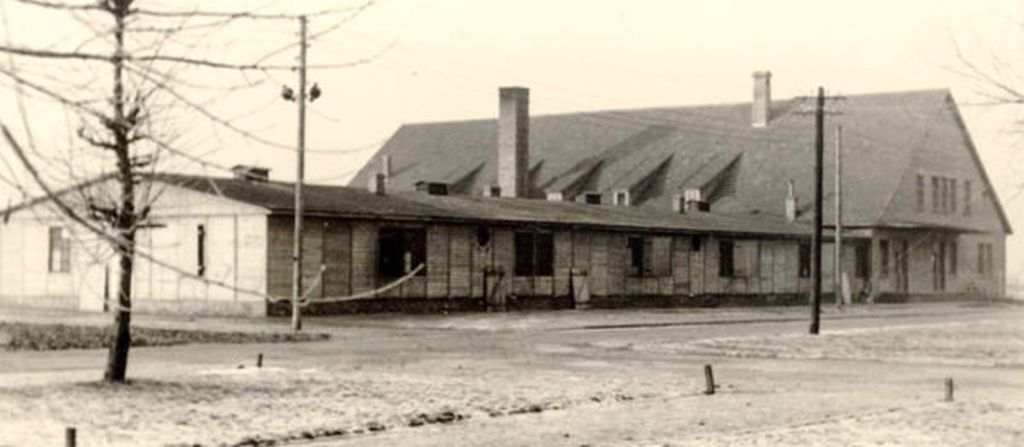 the_auschwitz_bakery_pilecki_and_several_other_prisoners_successfully_escaped_from_this_building.jpg