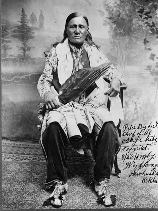 chief_bigheart_ensured_that_the_wealth_of_the_osage_would_stay_only_among_tribe_members.jpg